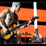 01_redhotchilipeppers_07