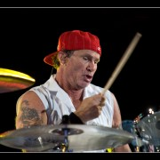 01_redhotchilipeppers_08