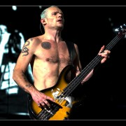 01_redhotchilipeppers_13