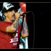 01_redhotchilipeppers_14