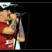 01_redhotchilipeppers_15