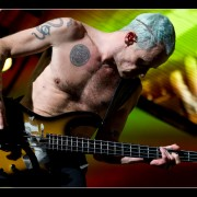 01_redhotchilipeppers_17