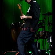 01_redhotchilipeppers_18