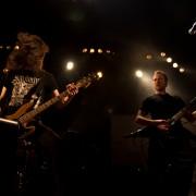 02-vorband-warbringer-05