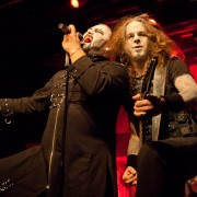 02-powerwolf-02