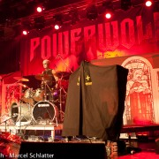 02-powerwolf-03