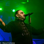 02-powerwolf-05
