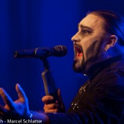02-powerwolf-07