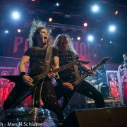 02-powerwolf-10