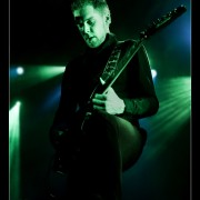 049-leprous-31_12_2011-oo