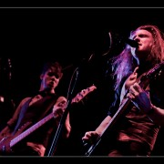 050-leprous-31_12_2011-oo
