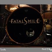 fatal-smile-2