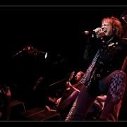 19_21-avantasia-01_12_2010-oo