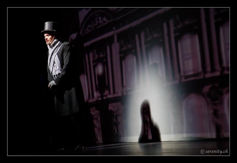 01-das-phantom-der-oper-09_01_2012-oo