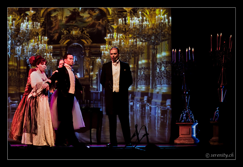 06-das-phantom-der-oper-09_01_2012-oo
