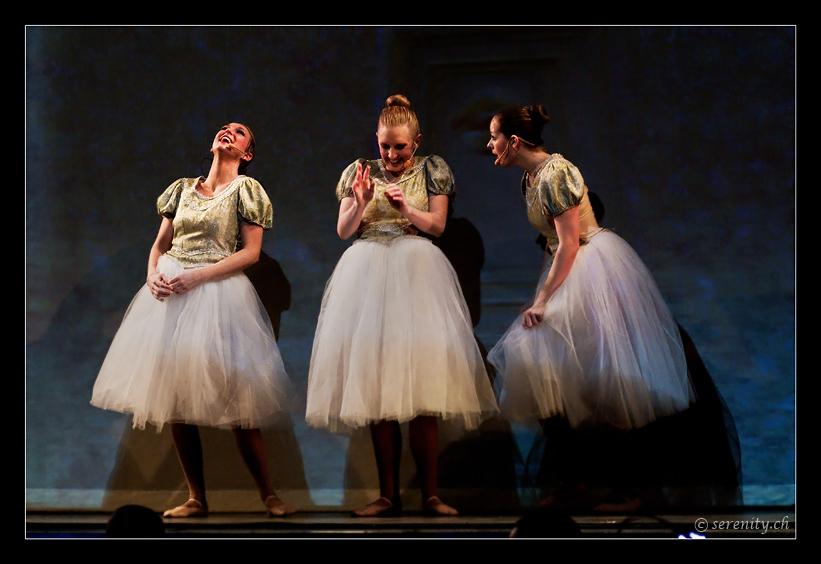 07-das-phantom-der-oper-09_01_2012-oo