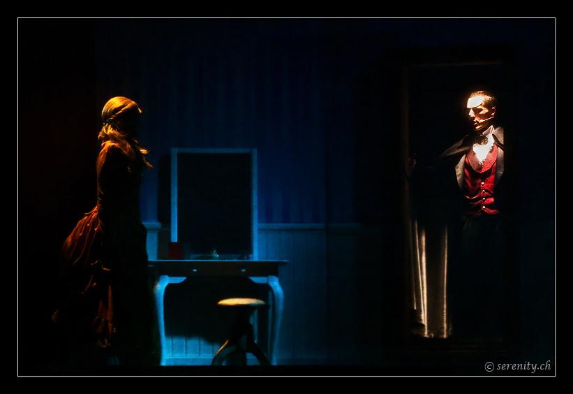 09-das-phantom-der-oper-09_01_2012-oo
