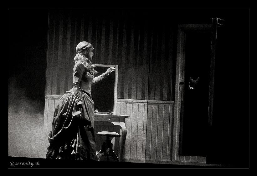 10-das-phantom-der-oper-09_01_2012-oo