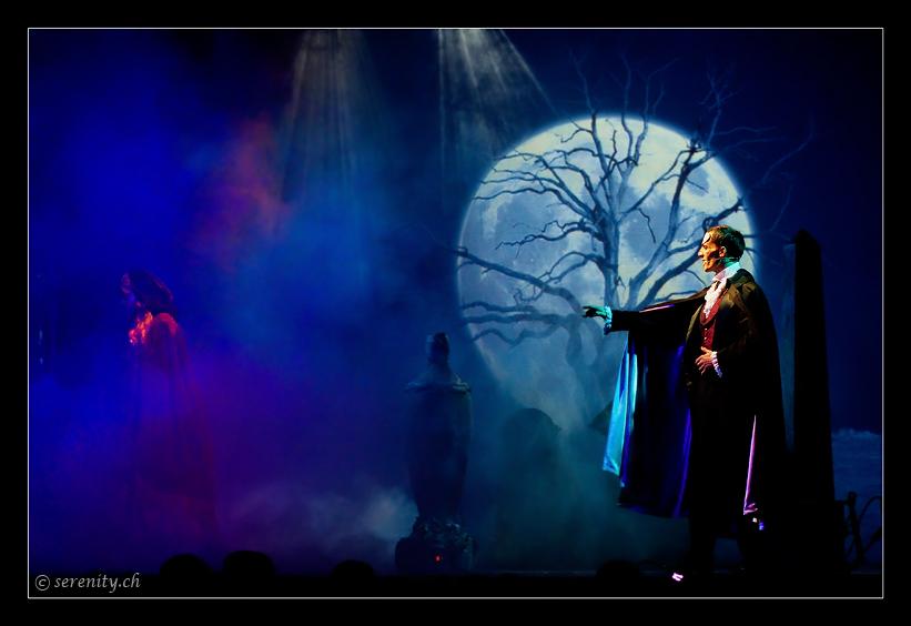 14-das-phantom-der-oper-09_01_2012-oo