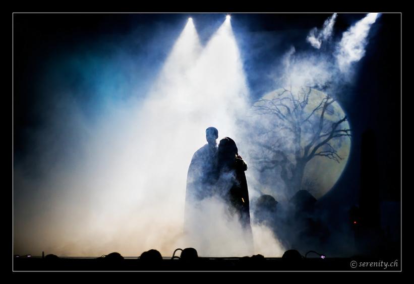 16-das-phantom-der-oper-09_01_2012-oo