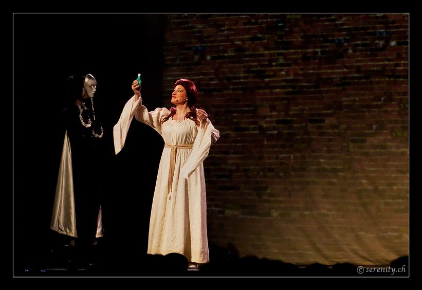 18-das-phantom-der-oper-09_01_2012-oo
