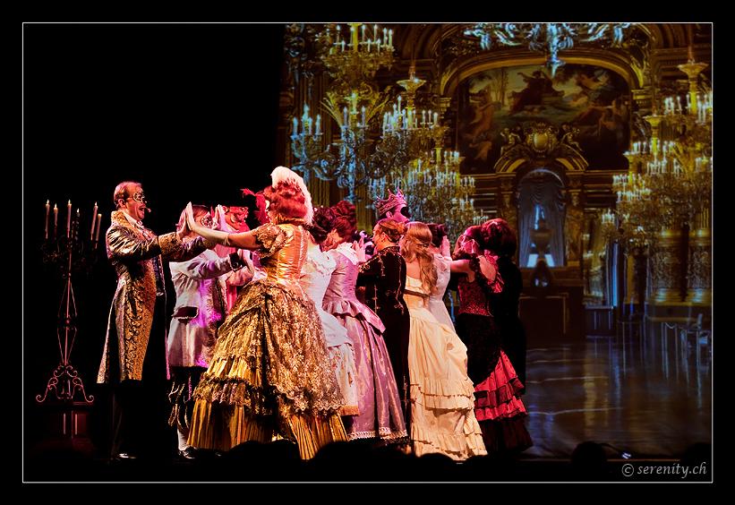 24-das-phantom-der-oper-09_01_2012-oo