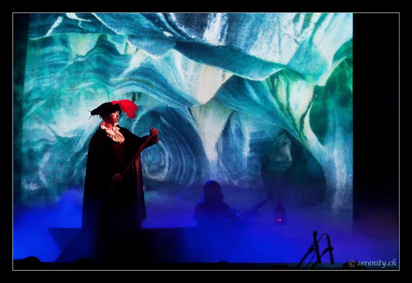 25-das-phantom-der-oper-09_01_2012-oo