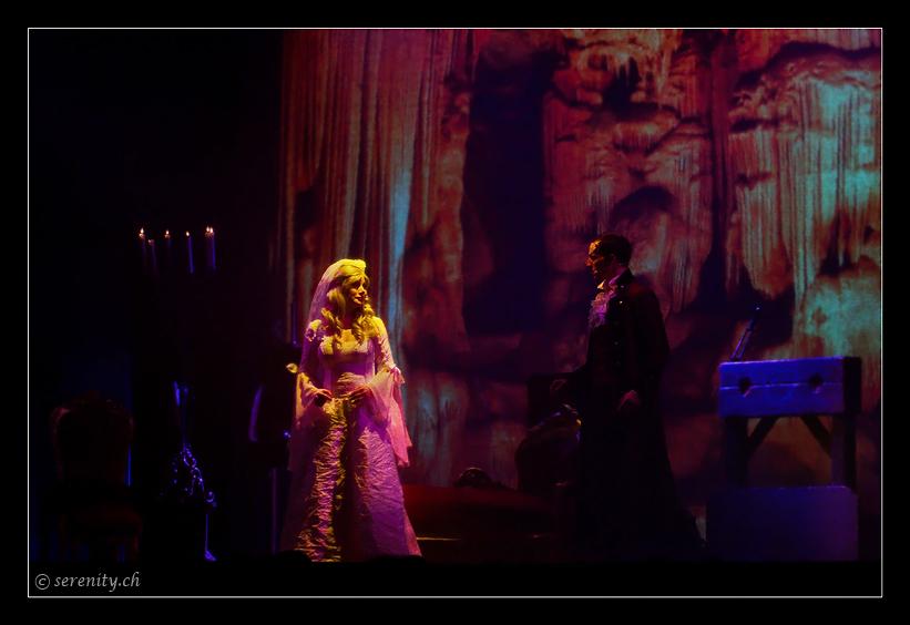 31-das-phantom-der-oper-09_01_2012-oo