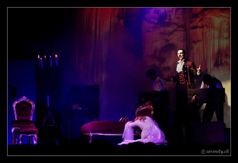 34-das-phantom-der-oper-09_01_2012-oo