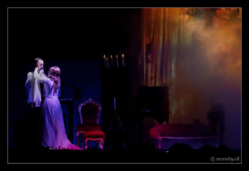 35-das-phantom-der-oper-09_01_2012-oo