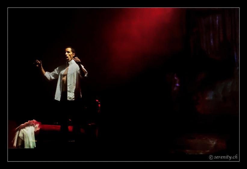 37-das-phantom-der-oper-09_01_2012-oo
