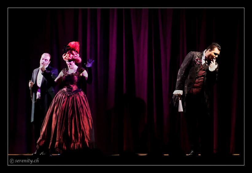 38-das-phantom-der-oper-09_01_2012-oo