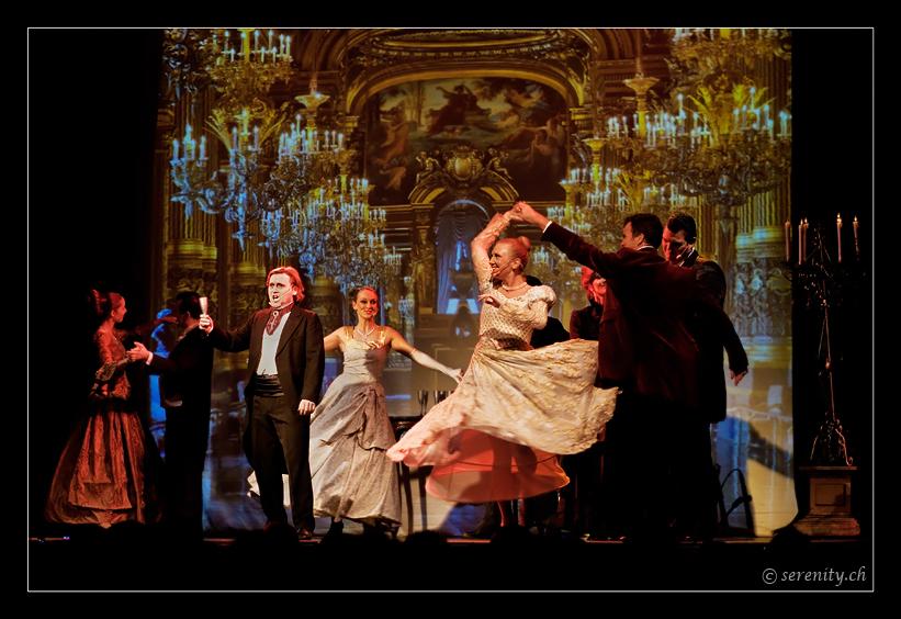 40-das-phantom-der-oper-09_01_2012-oo