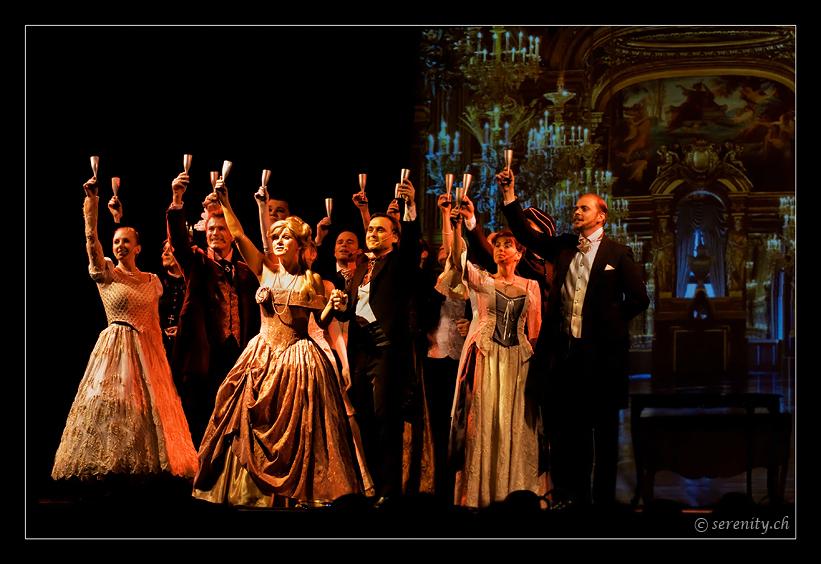 41-das-phantom-der-oper-09_01_2012-oo