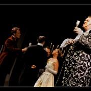 02-das-phantom-der-oper-09_01_2012-oo