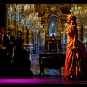 05-das-phantom-der-oper-09_01_2012-oo