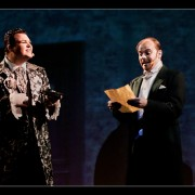08-das-phantom-der-oper-09_01_2012-oo