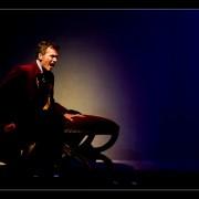 11-das-phantom-der-oper-09_01_2012-oo