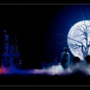 12-das-phantom-der-oper-09_01_2012-oo