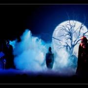 13-das-phantom-der-oper-09_01_2012-oo