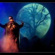 15-das-phantom-der-oper-09_01_2012-oo