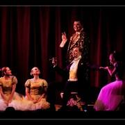 17-das-phantom-der-oper-09_01_2012-oo