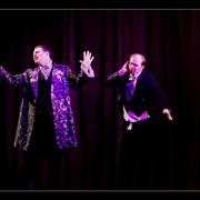 19-das-phantom-der-oper-09_01_2012-oo