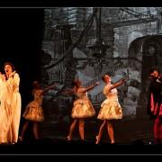 20-das-phantom-der-oper-09_01_2012-oo