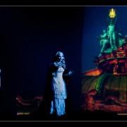 21-das-phantom-der-oper-09_01_2012-oo