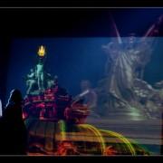 22-das-phantom-der-oper-09_01_2012-oo