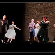 26-das-phantom-der-oper-09_01_2012-oo