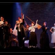 27-das-phantom-der-oper-09_01_2012-oo