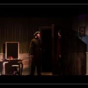 28-das-phantom-der-oper-09_01_2012-oo