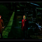 29-das-phantom-der-oper-09_01_2012-oo